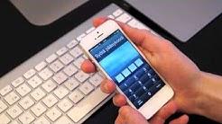 Bugi iOS 6.1:ssä mahdollistaa pääsykoodin ohittamisen