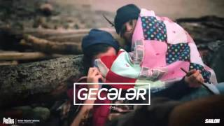 Baixar Sailor - Geceler (Single 2014)