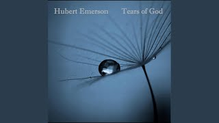 Provided to YouTube by CDBaby Last Call for the Bar · Hubert Emerso...