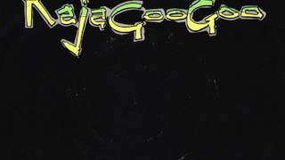 Kajagoogoo - Too shy (HD)