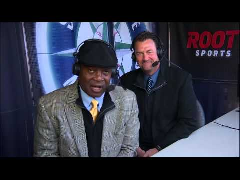 Root Sports and Seattle Mariners thank Canby Telcom