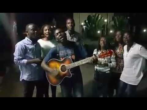 MARTHE MP3 GRATUIT TOI ZAMBO AVEC TÉLÉCHARGER