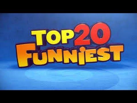 Top Funniest of MBC Action 25 April 2017 part 1
