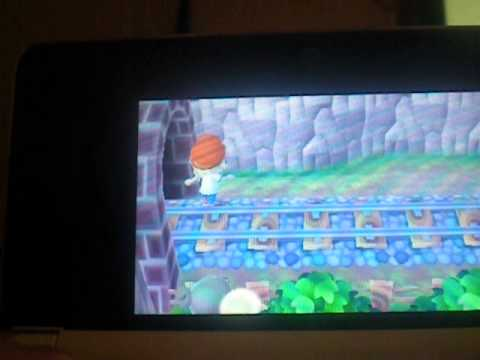 animal crossing new leaf how to get money