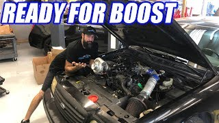 finally-dyno-tuning-the-crown-vic-now-it-s-time-to-install-the-turbo