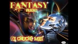 Italo Disco Mix (1) CHUCHO MIX DJ