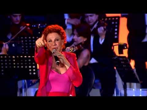 ORNELLA VANONI - MUSICA MUSICA - HQ