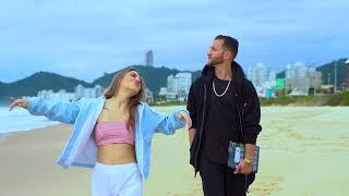 Mix - Cynthia Luz - Beira Mar Parte II Prod.Lotto (Webclipe)