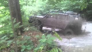 PATROL y60  на колесах Ф-бел 160м трактора.клуб zt4x4.com.ua Житомир