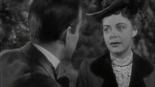 She Wolf of London 1946 Trailer