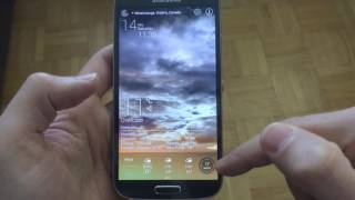 Weather Live for Android - App Review