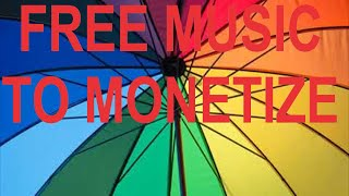 You re No Help ($$ FREE MUSIC TO MONETIZE $$)