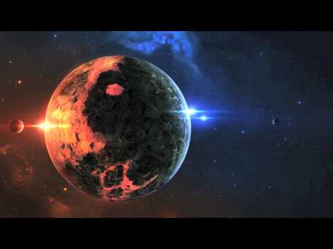 Gemini - Fire Inside (feat Greta Svabo Bech) (Mr FijiWiji Remix)