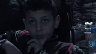 فيلم قصير يلخص كل ما حدث للمنتخب الجزائري في كأس إفريقيا 2017