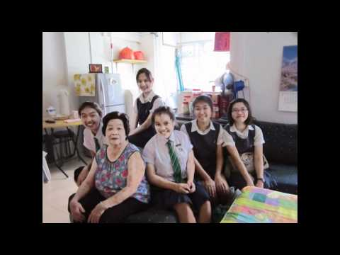 2016 National School Games with Raffles Girls' School Gymnast! from YouTube · Duration:  3 minutes 45 seconds