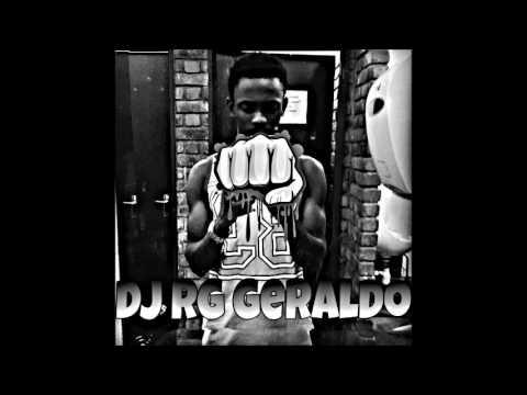 South African Deep house mix July 2016 (Dj RG Geraldo   Deep in Nam vol 1)