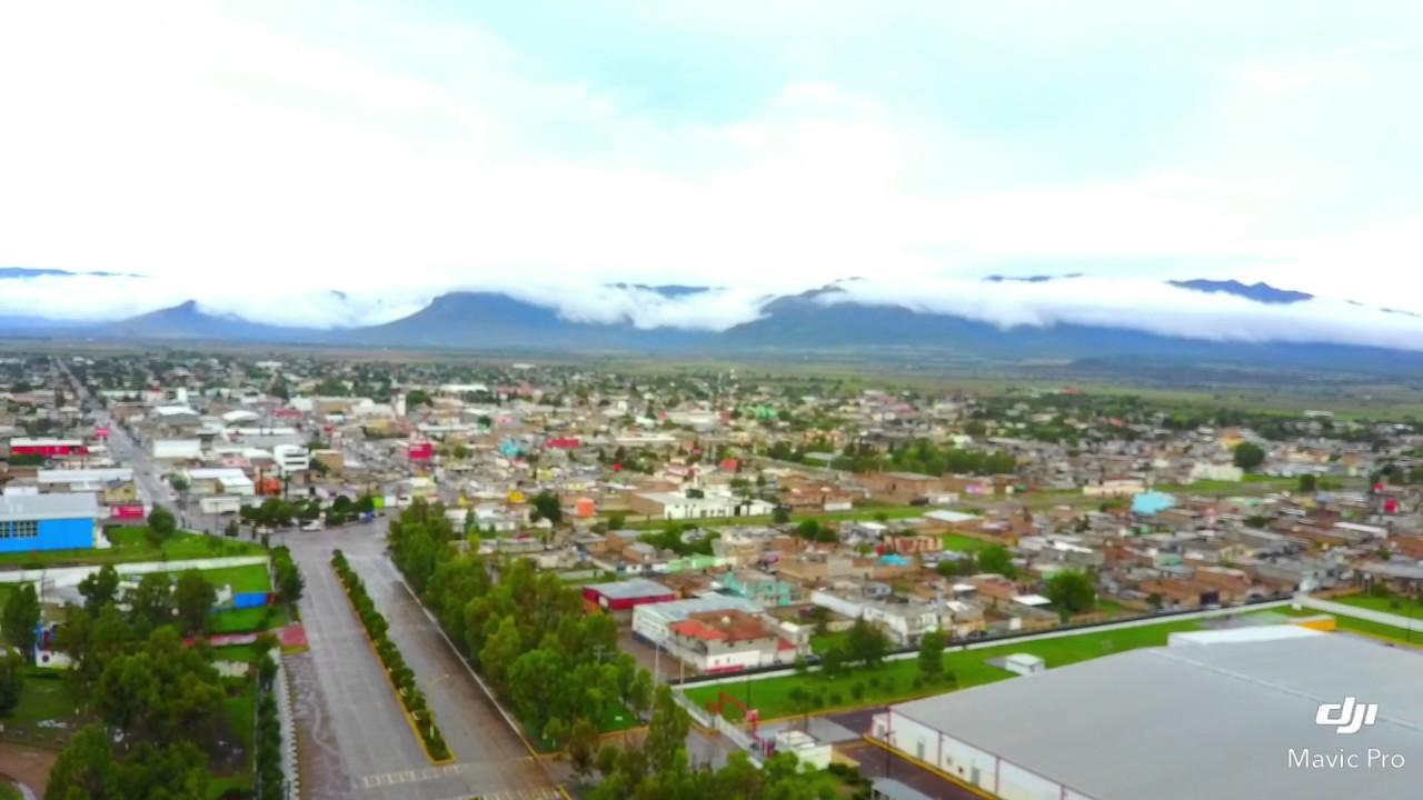 Nuevo Ideal Durango Mexico
