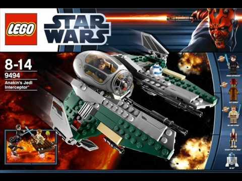 Image result for lego star wars 2012 sets