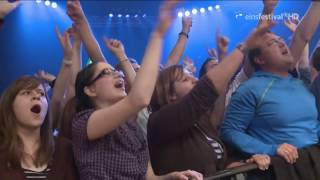 Biffy Clyro - Live Visions Indoor Festival Westend Dortmund 2012 Full Concert