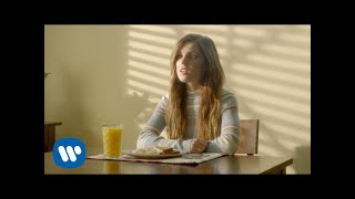 Echosmith - Get Into My Car [Official Music Video]