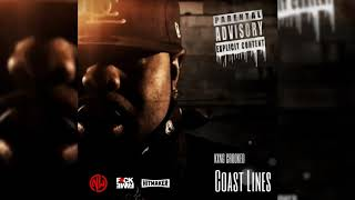 KXNG CROOKED - Coast Lines (2019 Hip Hop Weekly #41)