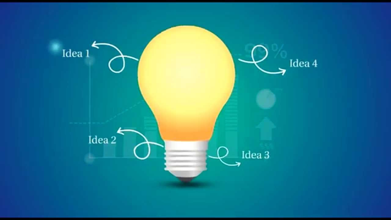Ideas sharing with prezi presentation template youtube pronofoot35fo Gallery