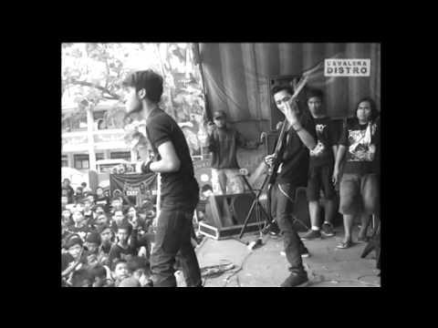 Radang Kelamin live at Sumpiuh Mrindhink #10