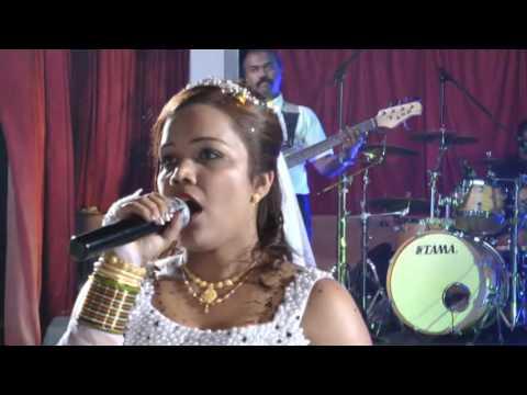 Goan wedding song