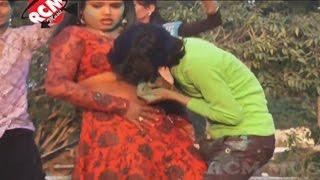 HD गरम चोली HOLI में रंगबाईबा कईसे || Bhojpuri hot holi songs 2015 new || Akhilesh Lal Yadav