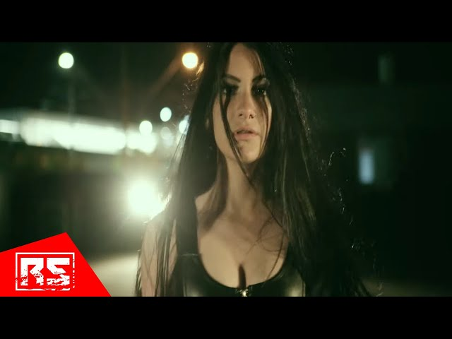 VICTORIA K - Matrix (Official Music Video - feat. Sheri Vengeance)