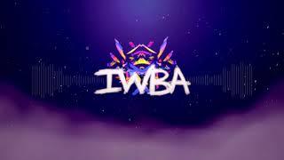 IWBA - Myst