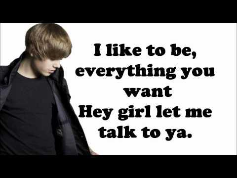 """boyfriend""---justin-bieber-+-lyrics-+-download-link-+-official-music-video-link"