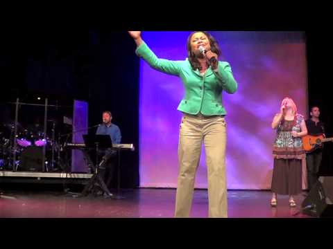 Sing A New Song - Antonia Lawrence