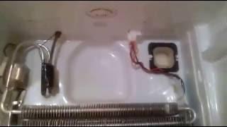 видео Особенности ремонта холодильников Самсунг (Samsung)