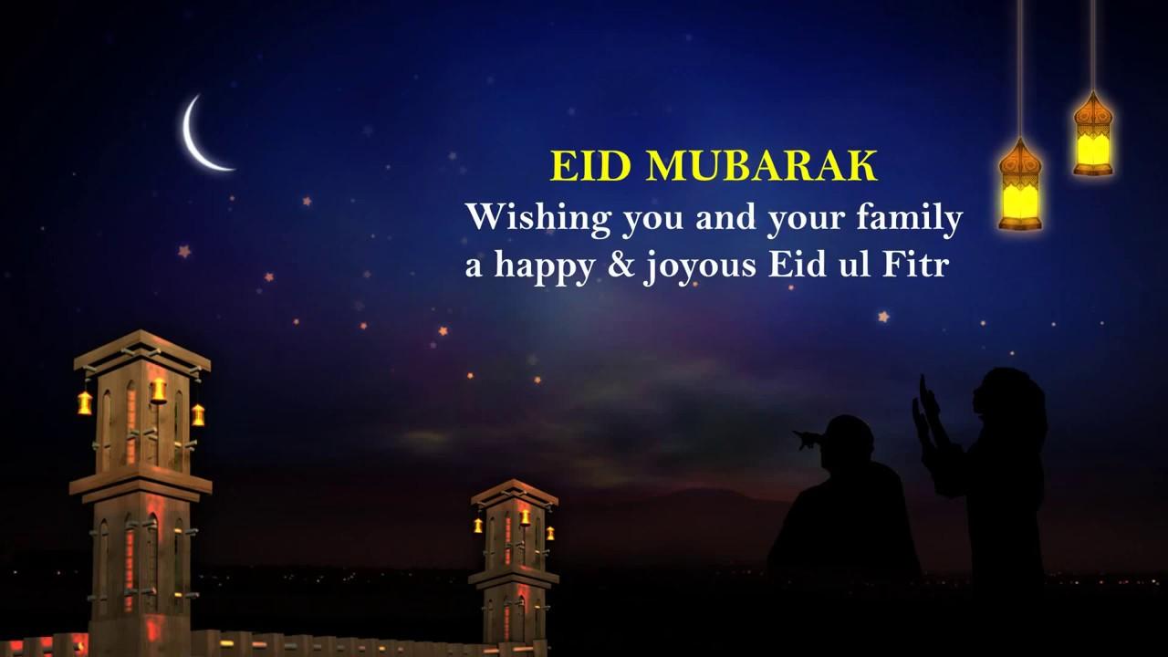 Best latest eid al adha mubarak wishes greetings video 2017 youtube best latest eid al adha mubarak wishes greetings video 2017 m4hsunfo