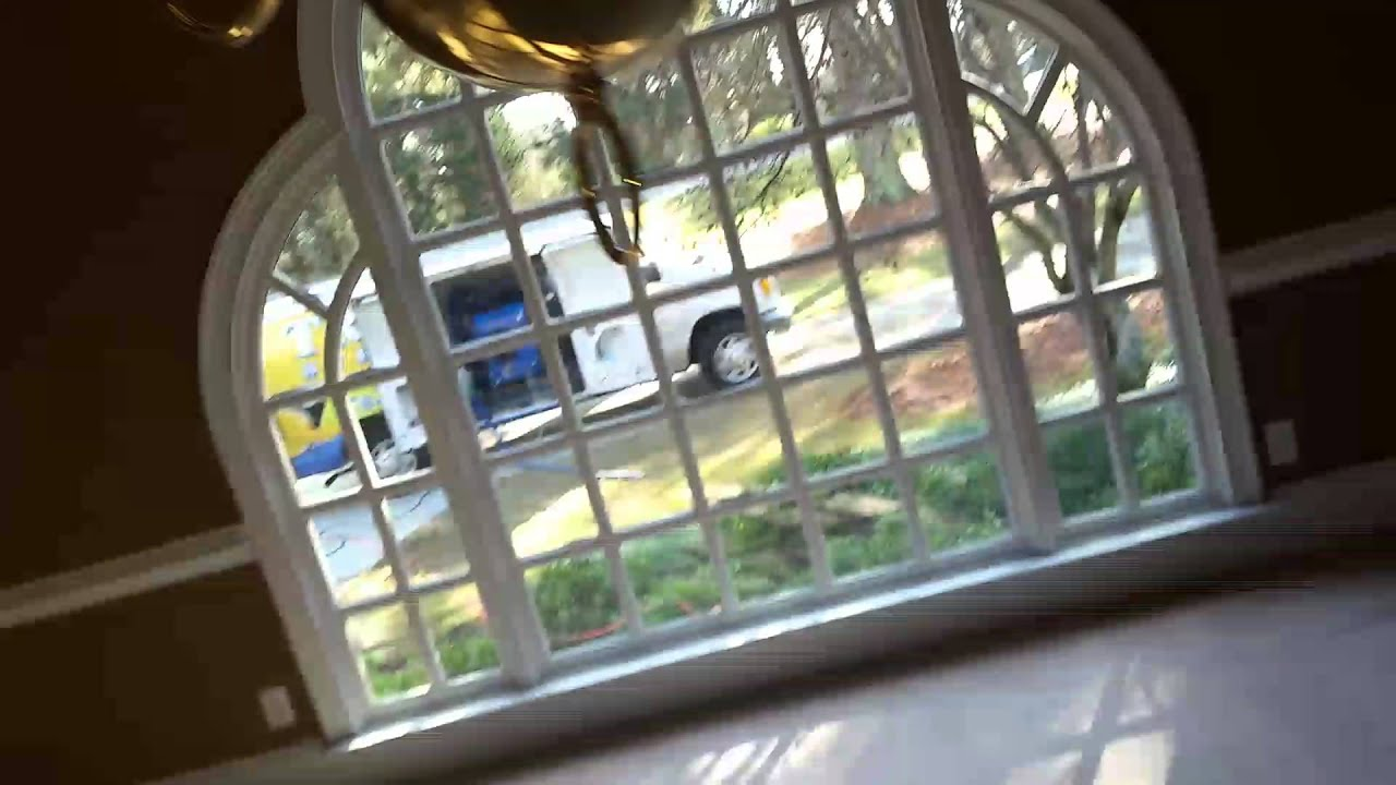 Truman Steemers Carpet Cleaning Snellville Ga Youtube