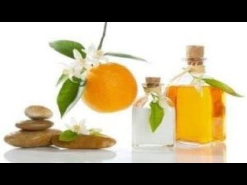 Свойства и варианты применения масла крапивы