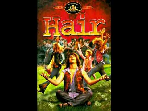 Hair - Hashish