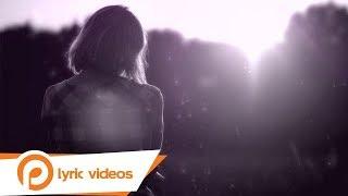 Cành Phi Yến Dưới Mưa (Karaoke)