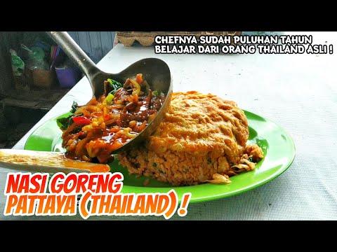 wajar-enak,-yang-masak-mantan-chef-restaurant-di-malaysia---kuliner-jambi---harga-kere-rasa-oke