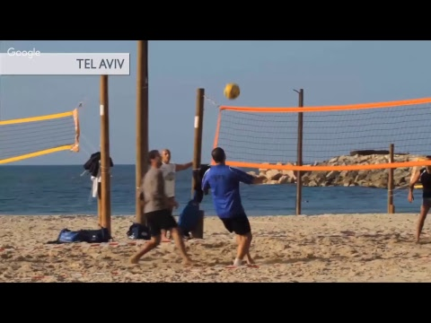 Torah Talk Radio : Israel x ישראל 5778