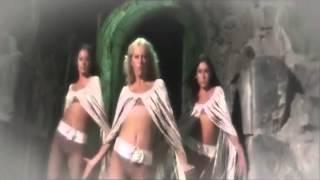 SUPERSTAR - CAMILO SESTO - JESUCRISTO SUPERSTAR (1975)