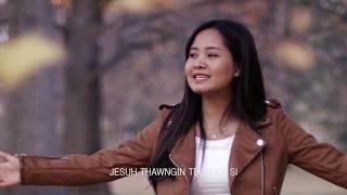 Teitu Ka Si    Emily Ngunhlei Sung    Lai Hla (Original) thumbnail