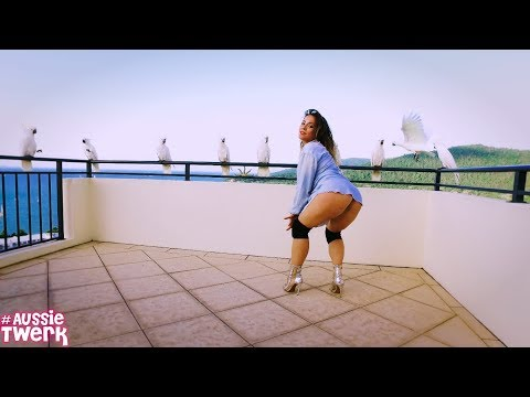 Hardcore Heels Dance Tutorial (Beginner) with Rebecca Zamolo, Rosanna Pansino & the Merrell Twins! from YouTube · Duration:  14 minutes 22 seconds