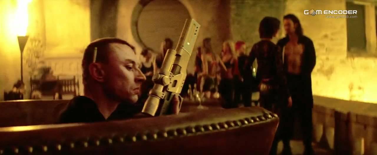 Rammstein In Xxx 7
