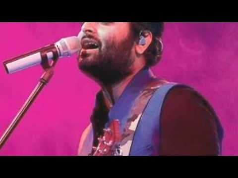 Thoda aur song || arjit Singh || Ranchi diaries