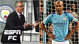 man-city-vs-crystal-palace-analysis-steve-nicol-rips-into-pep-guardiola-s-defense-espn-fc