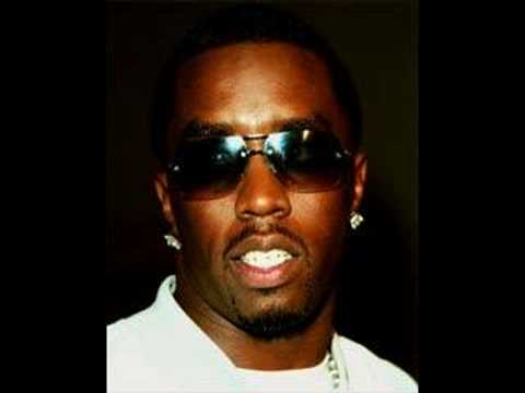 Get Buck in HereDJ Felli Fel ft Akon Diddy Ludacris Lil jon