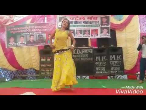 New Hd Rasiya  Singer IG Gurjar Thana
