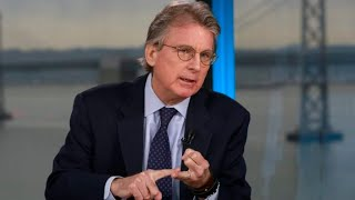 Early Facebook investor Roger McNamee on Facebook's new privacy tools